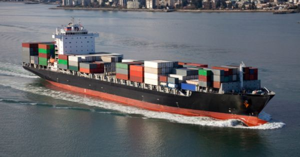 International Car Shipping Container Shipping Rates Get Cost