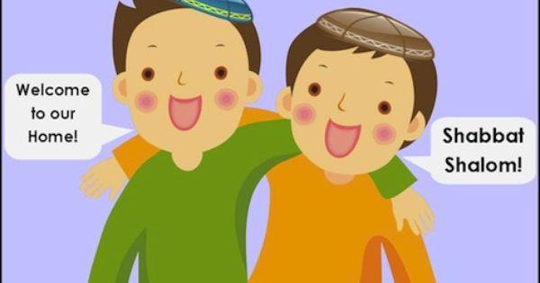 shavuot preschool songs