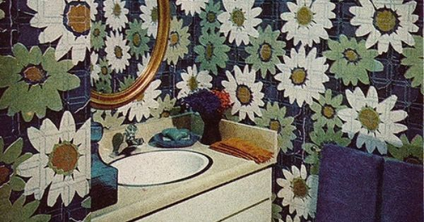 Bathroom Design From Better Homes And Gardens October