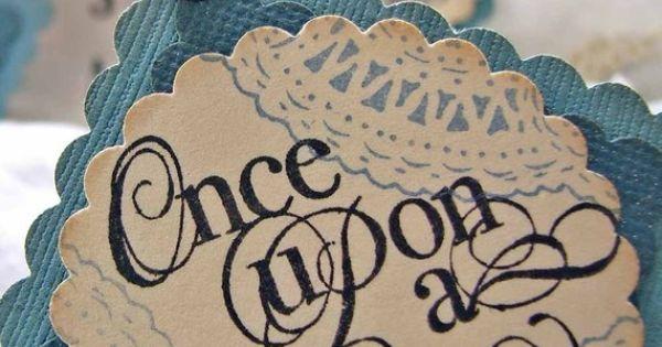So pretty for a fairytale wedding theme! Omg @Alex Jones perry plan