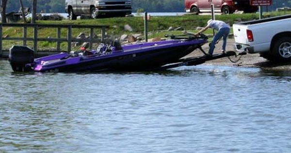 New York State Has New Rules For Boats On All Lakes Learn About