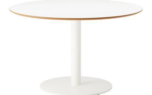 billsta tisch wei wei ffentliche bereiche erf llt und ffentlich. Black Bedroom Furniture Sets. Home Design Ideas