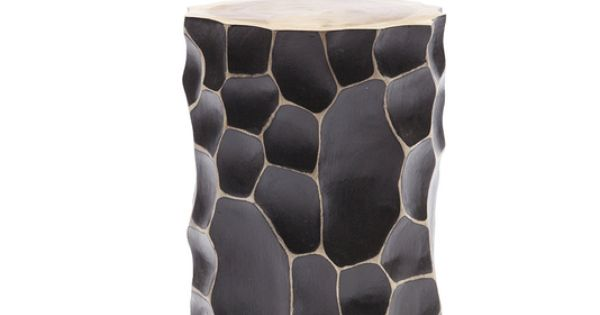 The wood pecker stool from lh imports is a unique home for Home decor yogyakarta