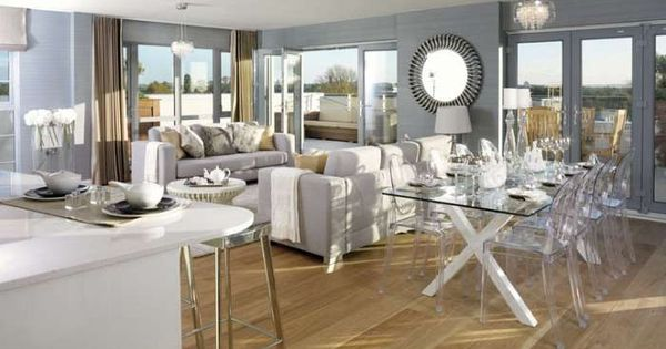 Kaleidoscope Cambridge Suna Interior Design Blog