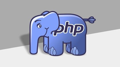 udemy free course learn php programming for absolute beginners udemyfreecourse pinterest free courses and programming