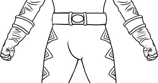 dinosuar power ranger coloring page for boys a child 39 s world pinterest children s and learning. Black Bedroom Furniture Sets. Home Design Ideas