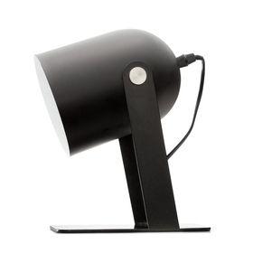 Soda Lamp Black | Lamp, Black lamps, Lamps online