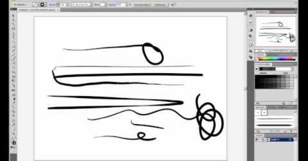 adobe illustrator tools and functions pdf