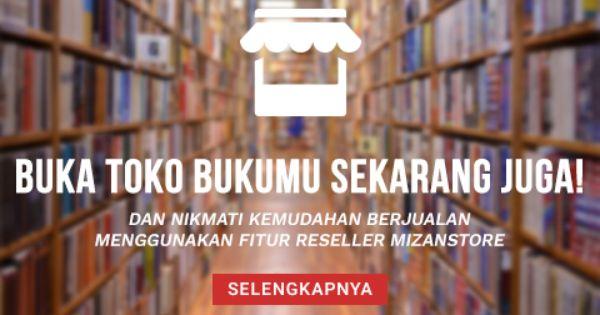 Awal Toko Buku Online Mizanstore Toko Buku Buku Online Buku