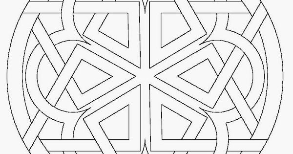 Coloring Pages Days Of Creation In Order Coloring Pages