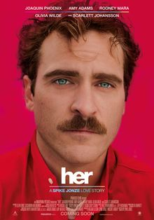 17 Best Movies To Watch On Netflix Movies Joaquin Phoenix Movies Like Her