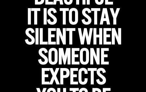 #staypositive quotation quotes words wisdom truth sayings advice motivational inspirational lifequotes lifelessons