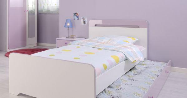 betten f r m dchen mit einem taxi betten f r m dchen. Black Bedroom Furniture Sets. Home Design Ideas