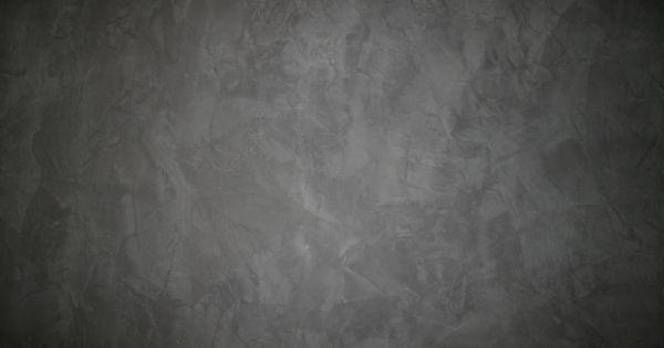 Stucco mat brander project d pinterest - Decoratie interieur corridor ...