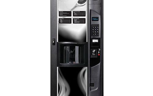 Global Vending Coffee Machine Market Insights Forecast To 2025 24 Market Reports Coffee Machine Coffee Machine Price Coffee Vending Machines