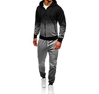 Da Uomo Crosshatch Felpa Con Cappuccio Felpa Con Cappuccio Maglione Top Pullover Inverno 2018 Stile