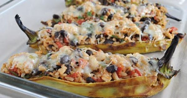 Stuffed anaheim peppers, Anaheim peppers and Mexicans on Pinterest