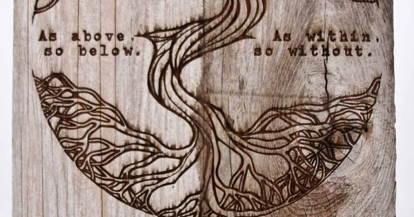 as above so below rustic sign products pinterest pictures tattoo ideas and in color. Black Bedroom Furniture Sets. Home Design Ideas