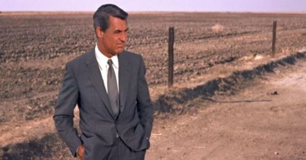 an analysis of the movie north by northwest North by northwest 1959 movie free download 720p bluray hd 720,free movie download north by northwest , north by northwest film , free from movies counter.
