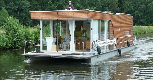 800px boathouse 800 450 spatial pinterest for Boat house plans pictures