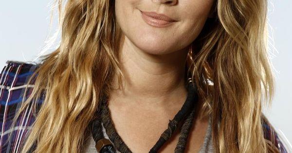 Pin by Vick Seoane on Accesories | Pinterest | Drew Barrymore Drew Barrymore
