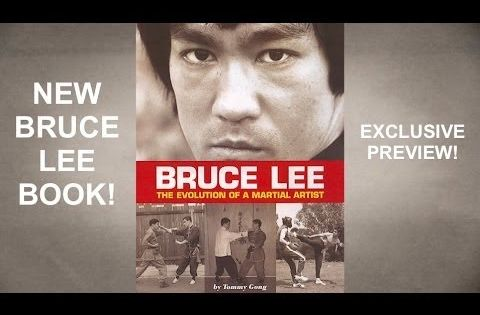 a biography of bruce lee For my entire life i have faced the fact that my teeth did not look good 15  hemoglobin concentrations were  bruce lee: a life $2194$3500 bestseller  (61.