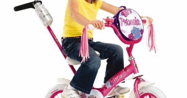 Schwinn Girls 12 Inch Petunia Bike By Schwinn Http Www