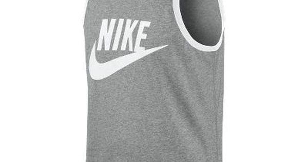 tank tops, Crossfit clothes, Workout attire