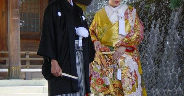 japanese arranged marriages In an arranged marriage, the marital partners are chosen by parents,  the  traditional arranged marriages called omiai (japanese: お見合い.