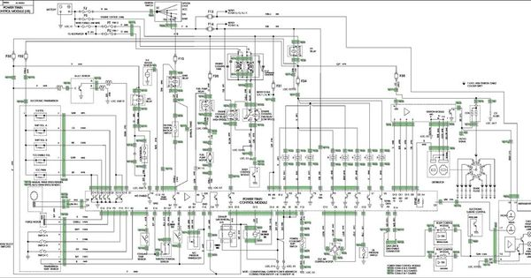 vt commodore cruise control wiring diagram vt wiring diagrams vt commodore cruise control wiring diagram