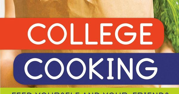 college food book ideas! college chico chicostate healthy food friends summer