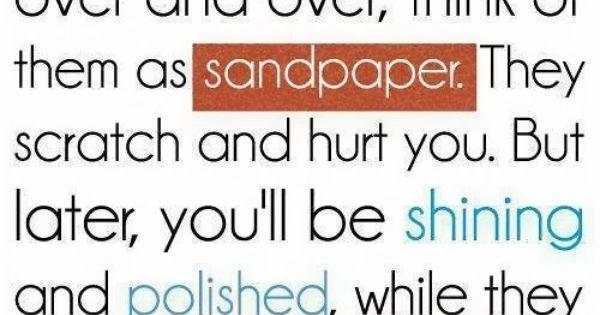 Words of Wisdom: Quotes