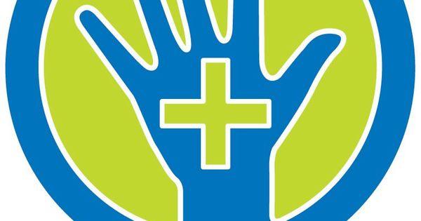 Clean hands, safe hands | Public Health posters ...