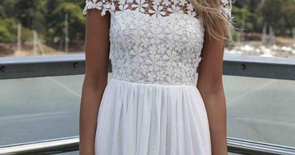 Wish | SPLENDED ANGEL DRESS, Xenia Australia