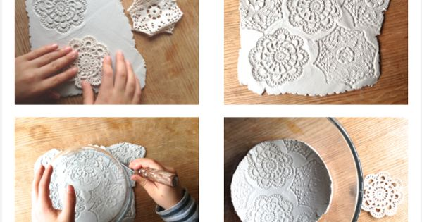 how to make air dry clay dry faster
