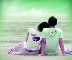 Latest Love Couple Profile Picture Hd Download Love Profile Picture Romantic Dp Dp Photos