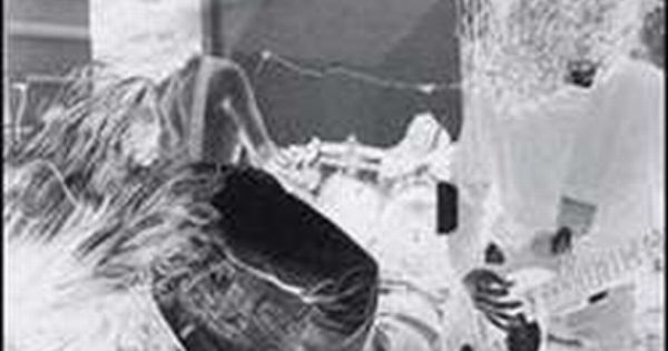 Google Image Result For Http Www Cmdistro Com Images Xlarge 13327 Jpg Nirvana Album Album Cover Art Nirvana