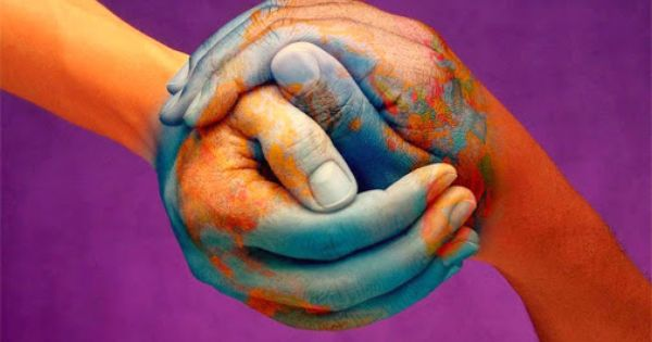 essays on globalization and human rights