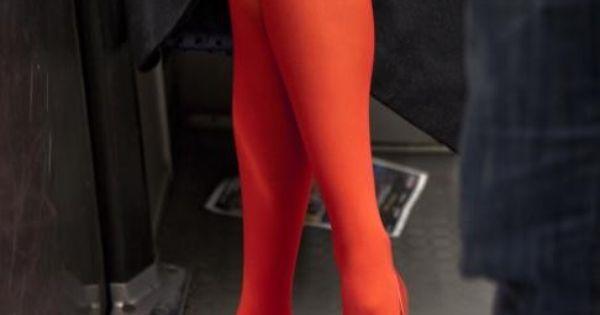 Red fashion shoes girl shoes girl fashion shoes my shoes| http://stuffed-animals-6180.blogspot.com