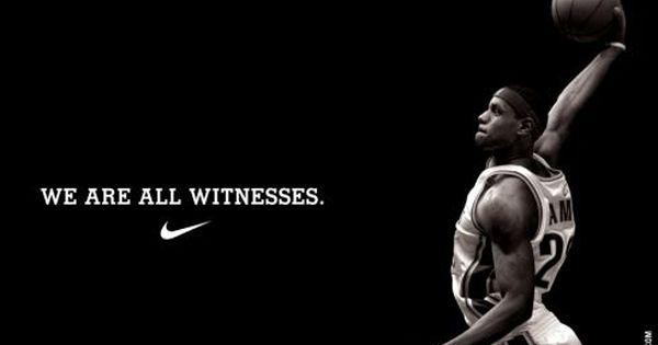 nike air max ltd chaussures en vente - Nike on Pinterest | Nike, Nike Football and Tennis Federer