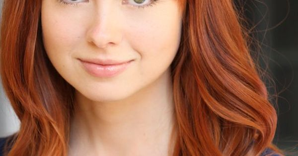 Redheaded Honey Redheads Pinterest Beautiful