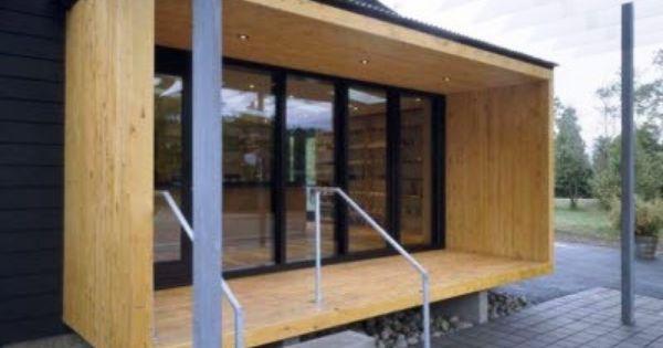 J tea eugene oregon cool front porch concept for the for Residential architects eugene oregon