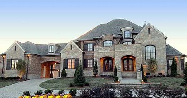 #furniture home houseideas ideas interior design architecture house houseplans