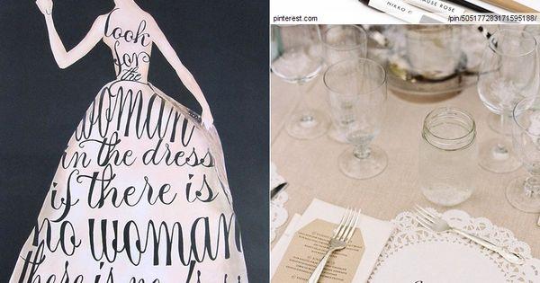 Dress Design Doily Calligraphy Penterest Pinterest