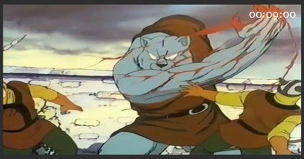 كرتون داي الشجاع مدبلج الحلقة 14 اون لاين تحميل Http Eyoon Co P 78 Anime Art