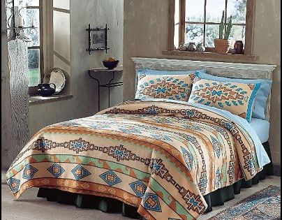 bedroom cool style southwest bedrooms southwest 17389 | 24b2c7cada6cb25d8b5c2db536a93a89