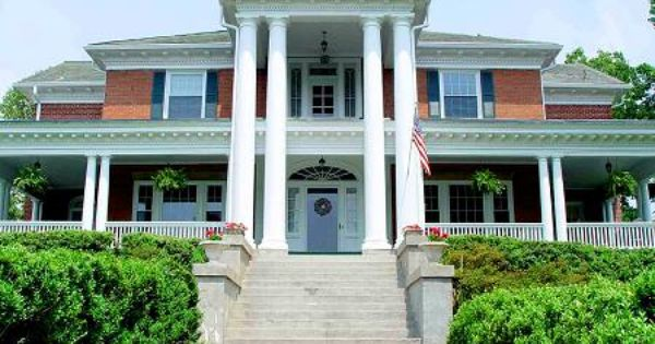 catholic singles in clifton forge Get the scoop on the 26 single family homes for sale in clifton forge, va learn more about local market trends & nearby amenities at realtorcom.