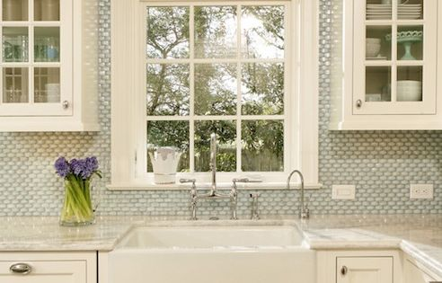 pictures of kitchen tiles this backsplash by harry braswell inc white 4219