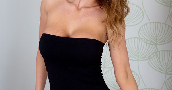 leigh darby seductive sexy pinterest