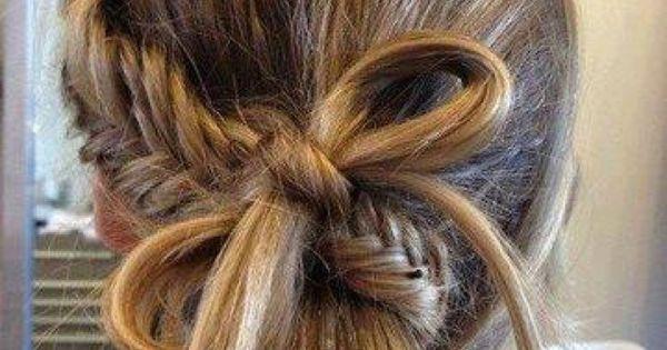 Fishtail Braid Hair Styles | Hottest Fishtail Braid Hairstyles for 2013 |